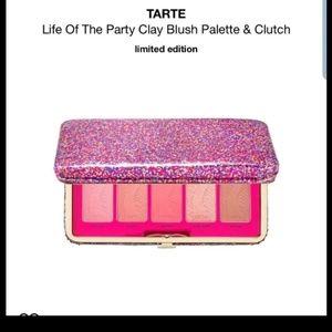 TARTE Limited Edition BNIB!